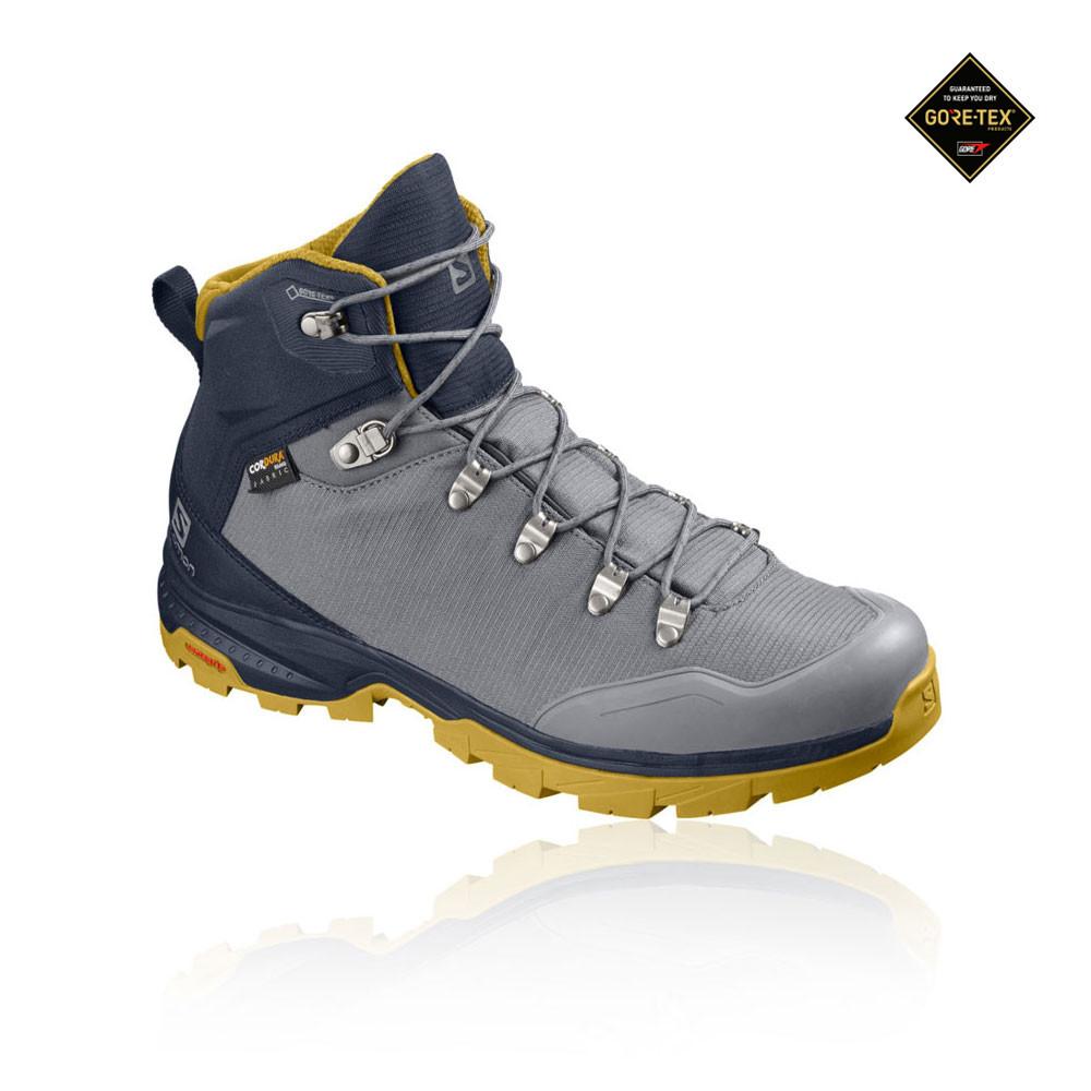 Salomon OUTback 500 GORE-TEX Walking Boots - AW19