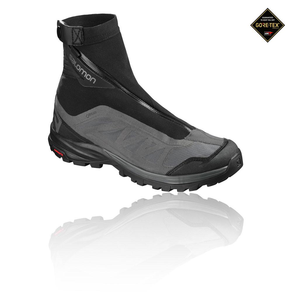 Salomon OUTpath Pro GORE-TEX Walking Boots - SS19