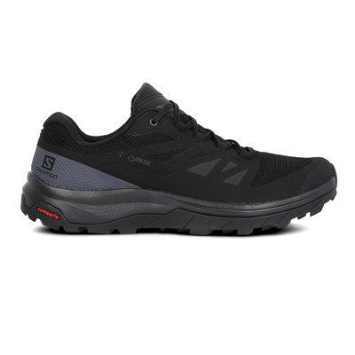Salomon OUTline GORE-TEX Walking Shoes - AW20