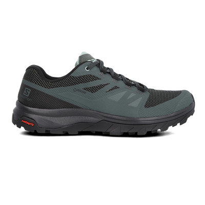 Salomon OUTline GORE-TEX Walking Shoes - AW20
