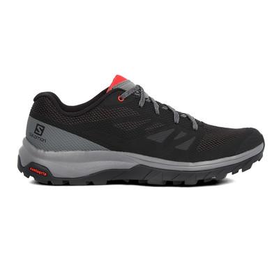 Salomon OUTline zapatillas de trekking - SS20