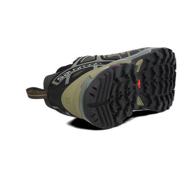 Salomon X Ultra 3 GORE-TEX scarpe da passeggio (2E Width) - SS20