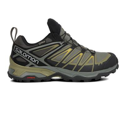 Salomon X Ultra 3 GORE-TEX zapatillas de trekking (2E Width) - SS20