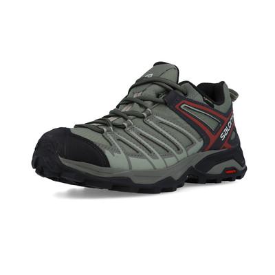 Salomon X Ultra 3 Prime GORE-TEX zapatillas de trekking - AW19