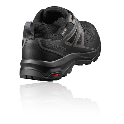 Salomon X Radiant GORE-TEX Walking Shoes - AW19