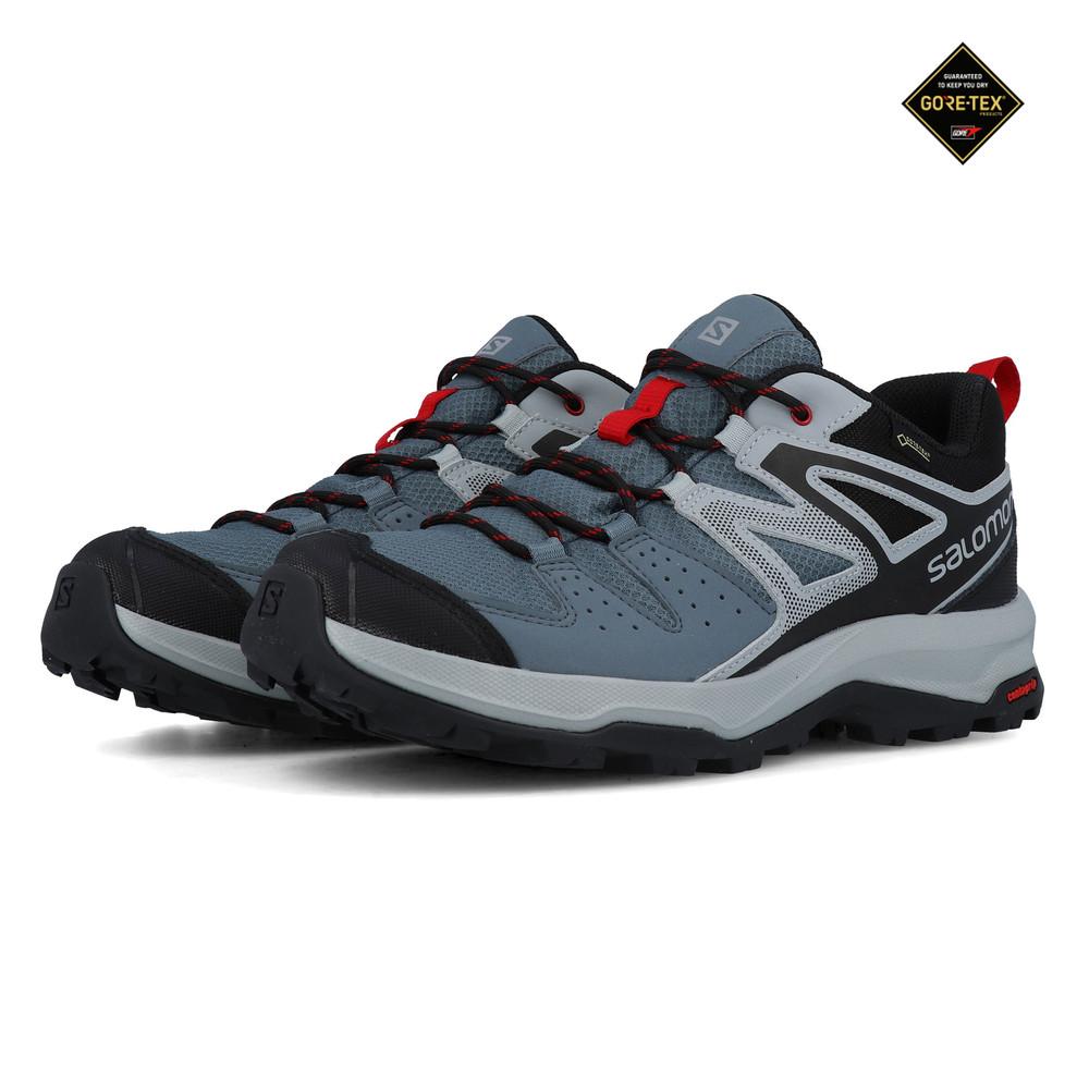 Salomon X Radiant GORE TEX chaussures de marche SS19 50