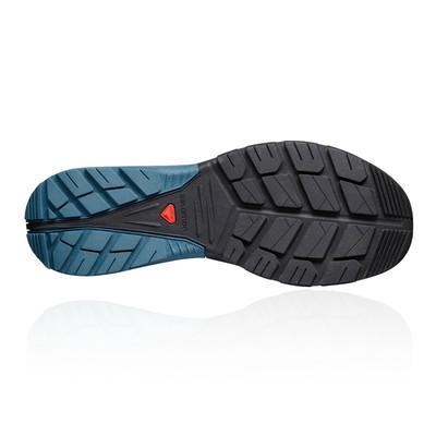 Salomon Techamphibian 4 Water Shoes - SS19