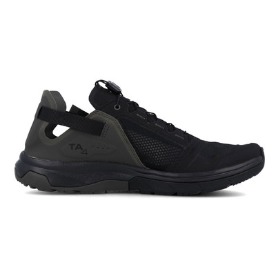 Salomon Techamphibian 4 Water zapatillas - SS19