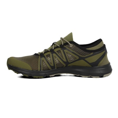 Salomon Crossamphibian Swift 2 Water Shoes - SS20