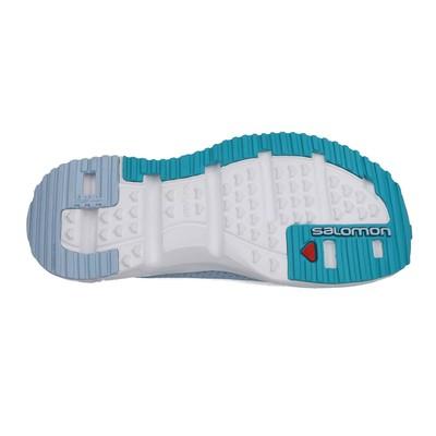 Salomon RX Slide 4.0 Women's Walking Sandals - AW20