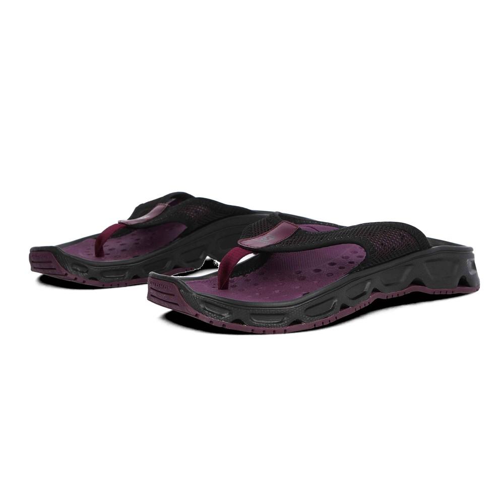Salomon RX Break 4.0 Women's Walking Sandals - SS20