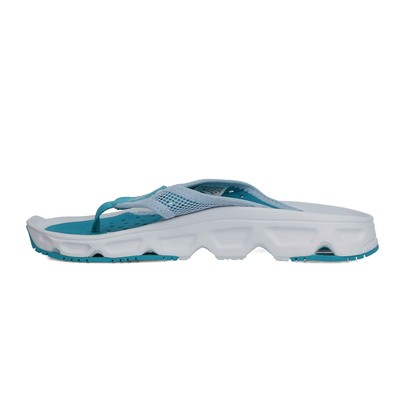 Salomon RX Break 4.0 Women's Walking Sandals - AW20