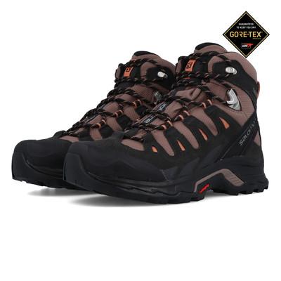Salomon Quest Prime GORE-TEX Women's Walking Boots - AW19