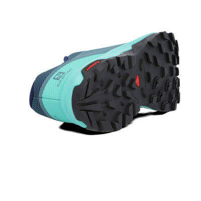 Salomon OUTline Women's Walking Shoes - AW20
