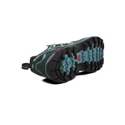 Salomon X Ultra 3 GORE-TEX Women's Walking Shoes (D Width) - AW20