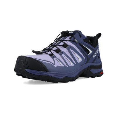 Salomon X Ultra 3 GORE-TEX Women's Walking Shoes