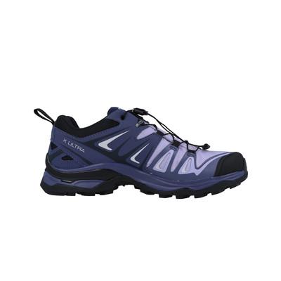 Salomon X Ultra 3 GORE-TEX femmes chaussures de marche