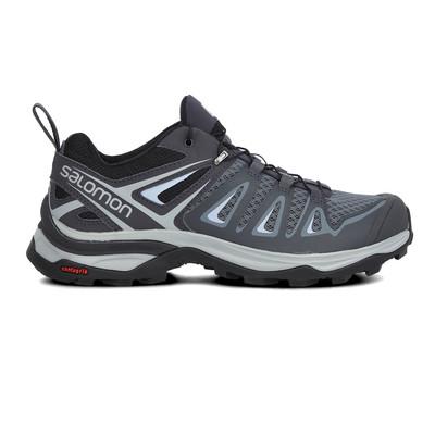 Salomon X Ultra 3 Women's Walking Shoes - AW20