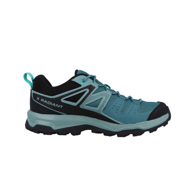 Salomon X Radiant GORE-TEX femmes chaussures de marche - SS19