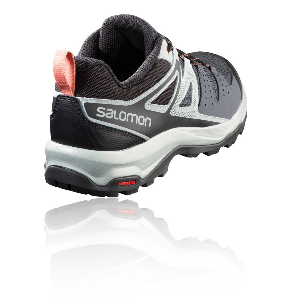 689cec4866f Salomon X Radiant Women's Walking Shoes - SS19