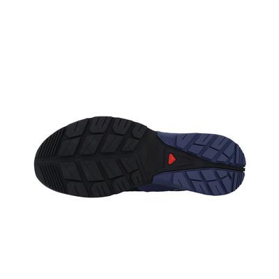 Salomon Techamphibian 4 Women's Water Shoes - SS19