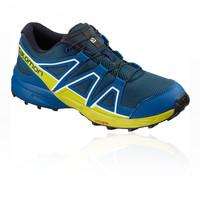 Salomon Speedcross Junior trail zapatillas de running  - SS19