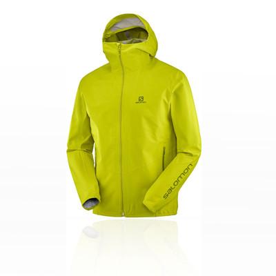 Salomon Outline Jacket - SS19