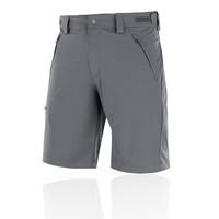 Salomon Wayfarer Shorts - SS19