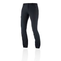 Salomon Wayfarer Tapered Women's Pants - SS19