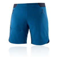 Salomon Outspeed Damen Shorts