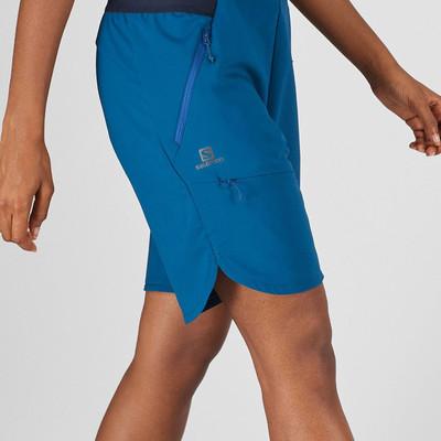 Salomon Outspeed Women's Shorts - SS19