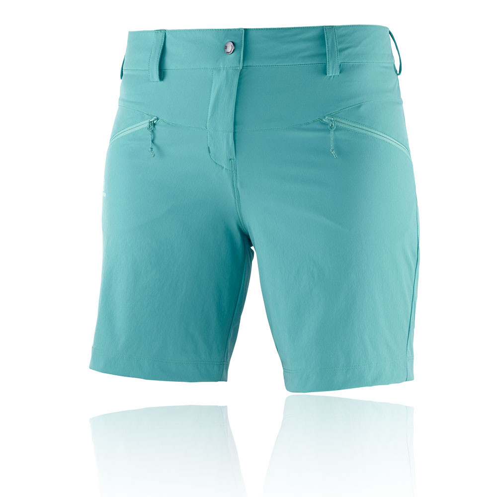Salomon Wayfarer LT Women's Shorts
