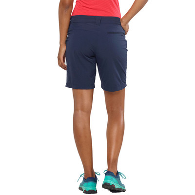 Salomon Wayfarer LT Women's Shorts - SS20