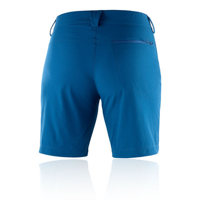 Salomon Wayfarer LT Women's Shorts - SS19