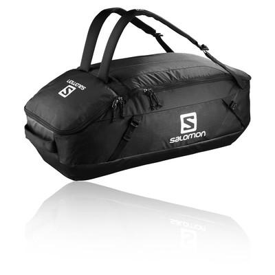 Salomon Prolog 70 Bag - SS20