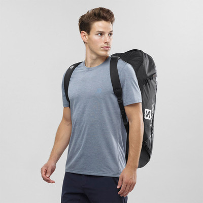 Salomon Prolog 70 Bag - AW19