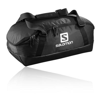 Salomon Prolog 40 Bag - AW20