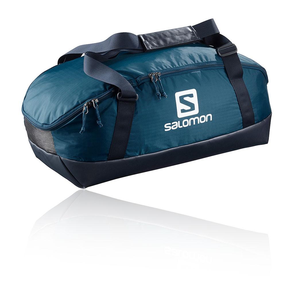 Salomon Prolog 40 Bag - AW19
