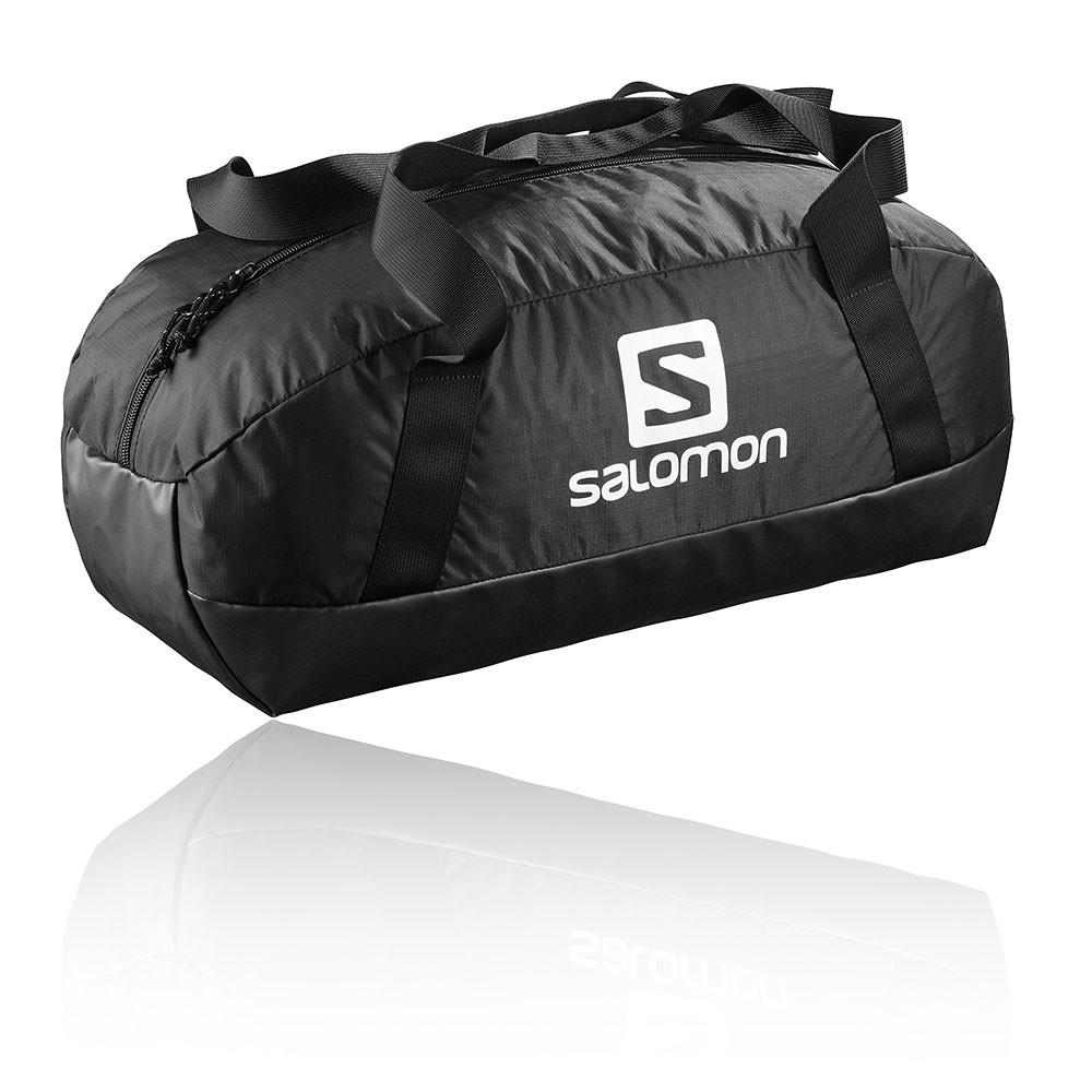Salomon Prolog 25 Bag - AW19