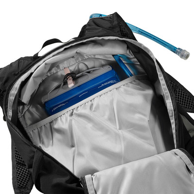 Salomon TrailBlazer 20 Backpack - SS20