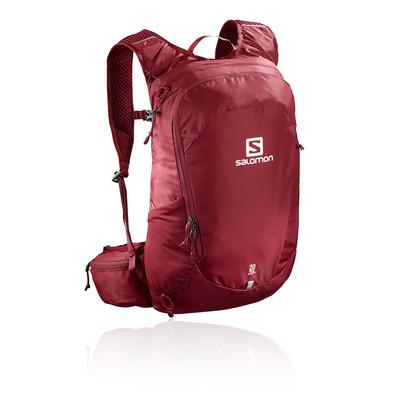 Salomon TrailBlazer 20 Backpack - AW20