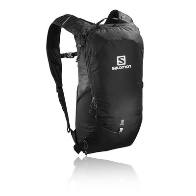 Salomon Trailblazer 10 Backpack - AW20