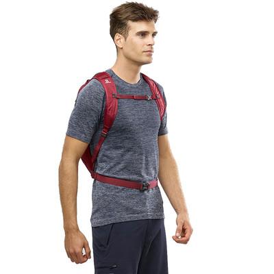 Salomon Trailblazer 10 Backpack - SS20