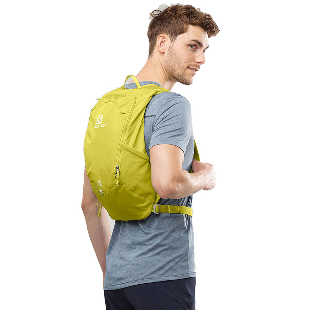 Salomon TrailBlazer 10 Backpack SS20