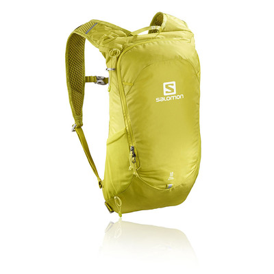 Salomon TrailBlazer 10 Rucksack - AW20