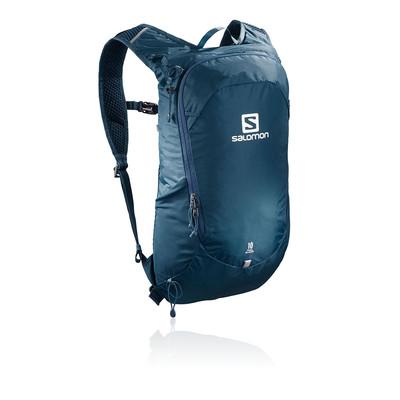 Salomon TrailBlazer 10 Backpack - AW19