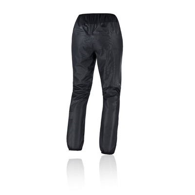 Salomon Lightning Race Waterproof Women's Pants - SS20
