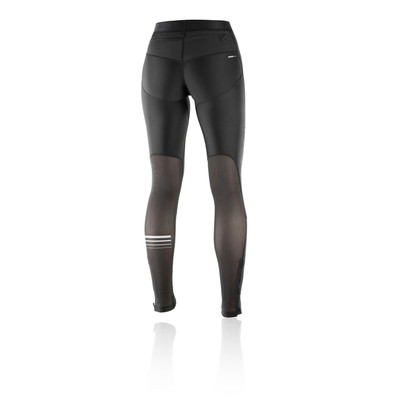 Salomon Intensity Women's Long Tights