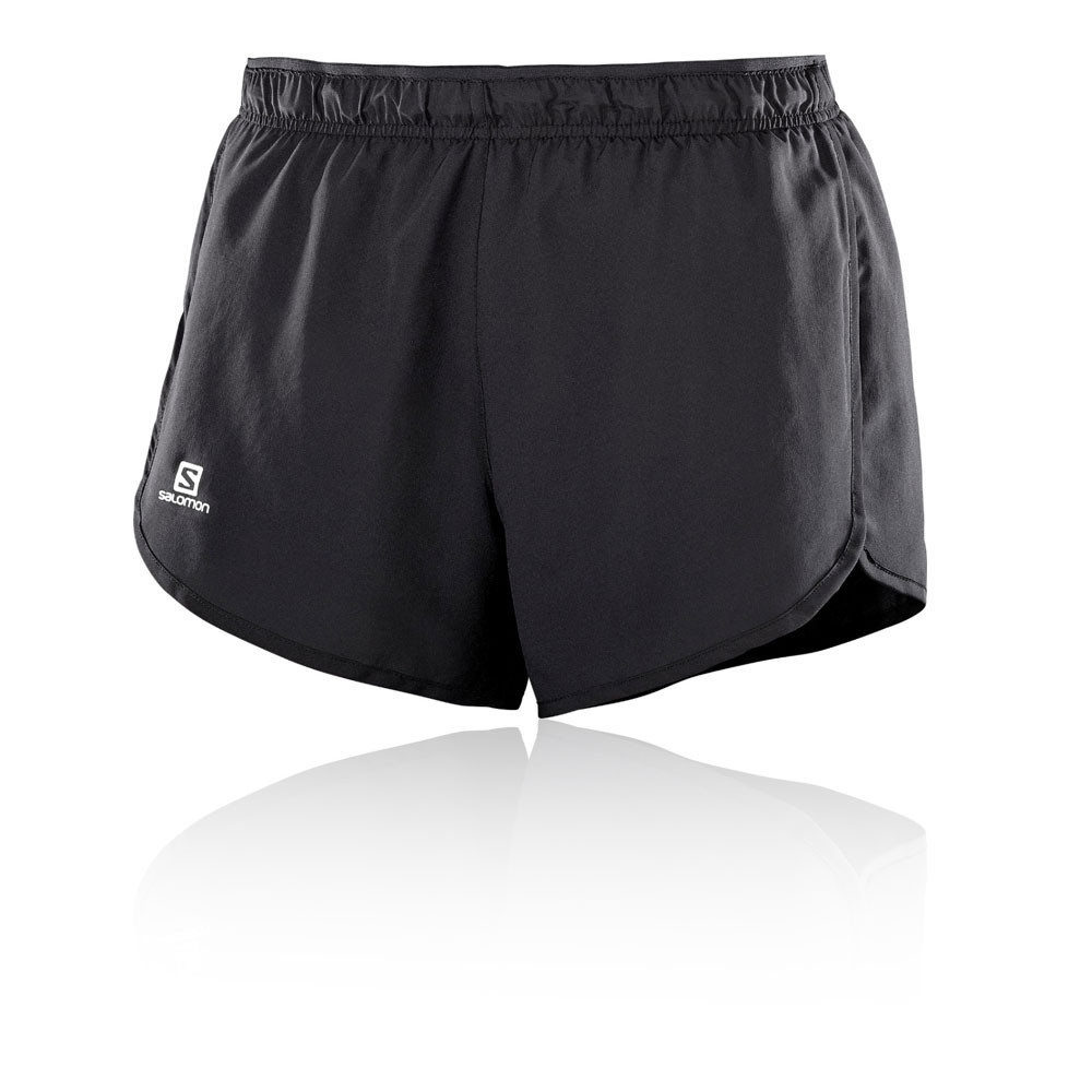 Salomon Agile Women's Shorts - AW20