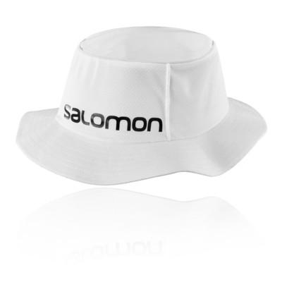 Salomon S/LAB Speed Bob Hat - SS21